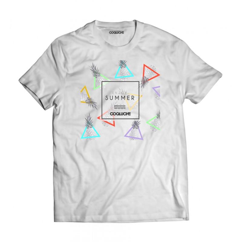 Pinapple geometric