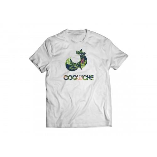 Génésis Coqluche T-shirt