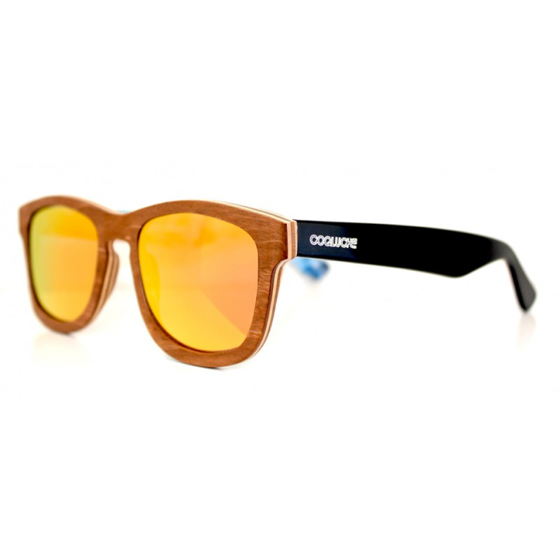 RIO wooden sunglasses limited edition