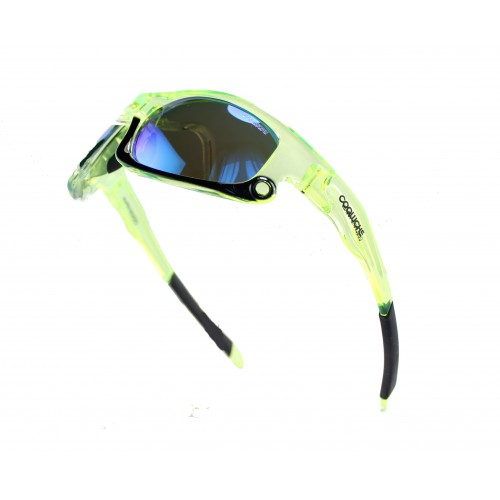 32fb7313284 French Bicycle performance eyewear