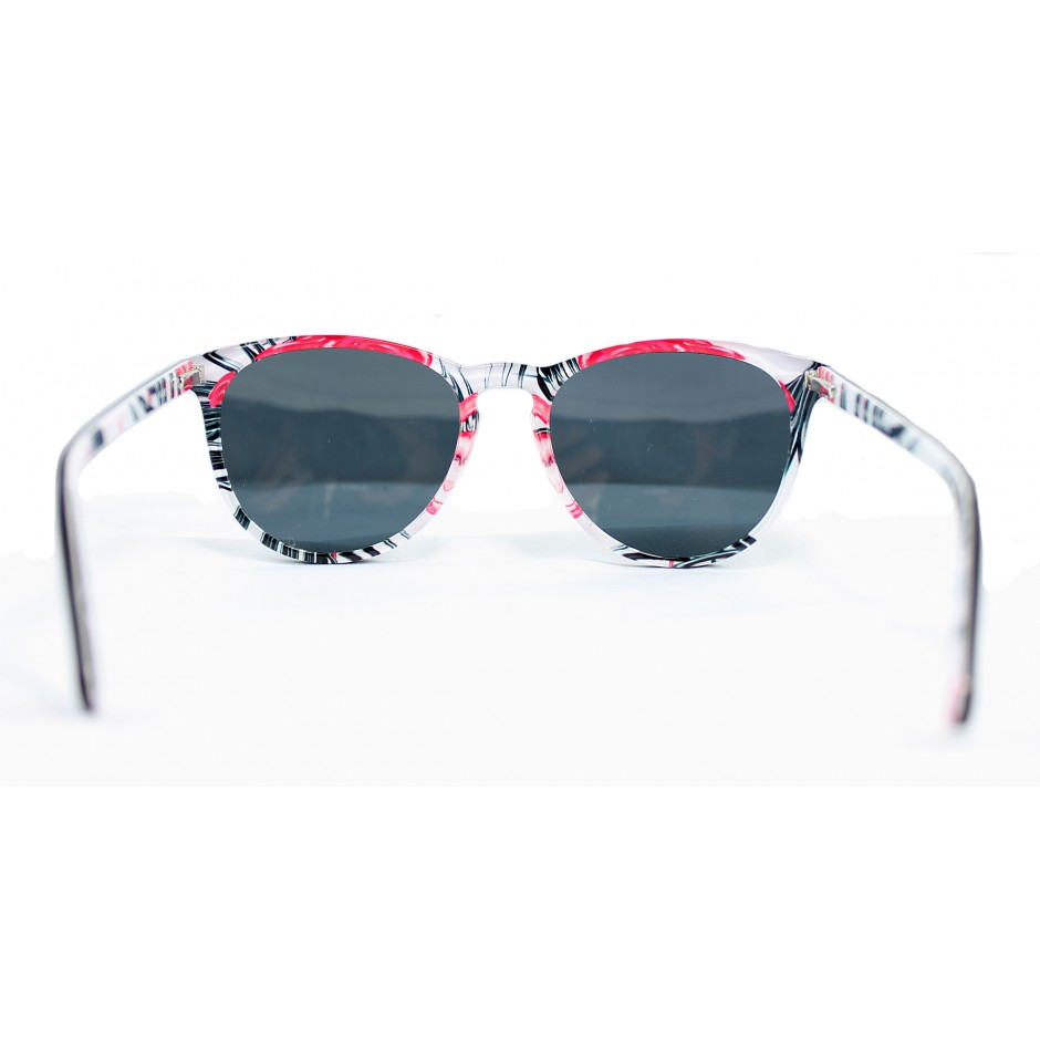 Parati tropical sunglasses summer