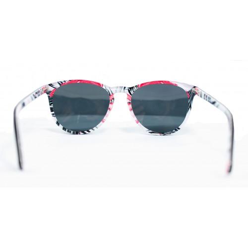 PARATI tropical gafas de sol verano