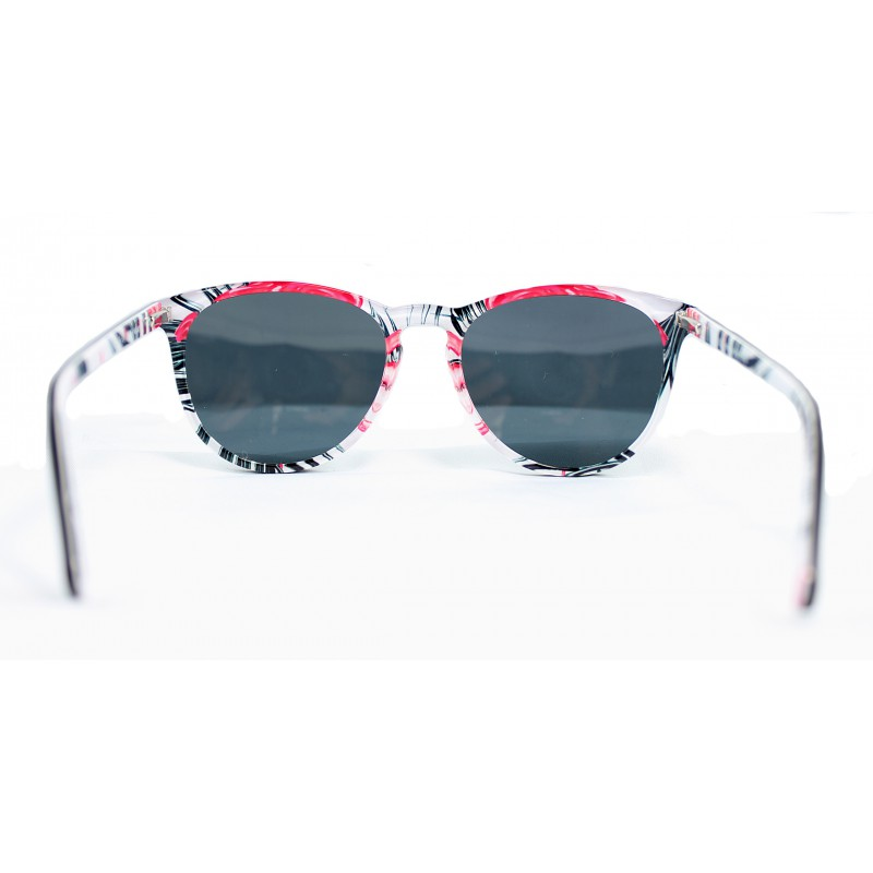 Parati tropical sunglass