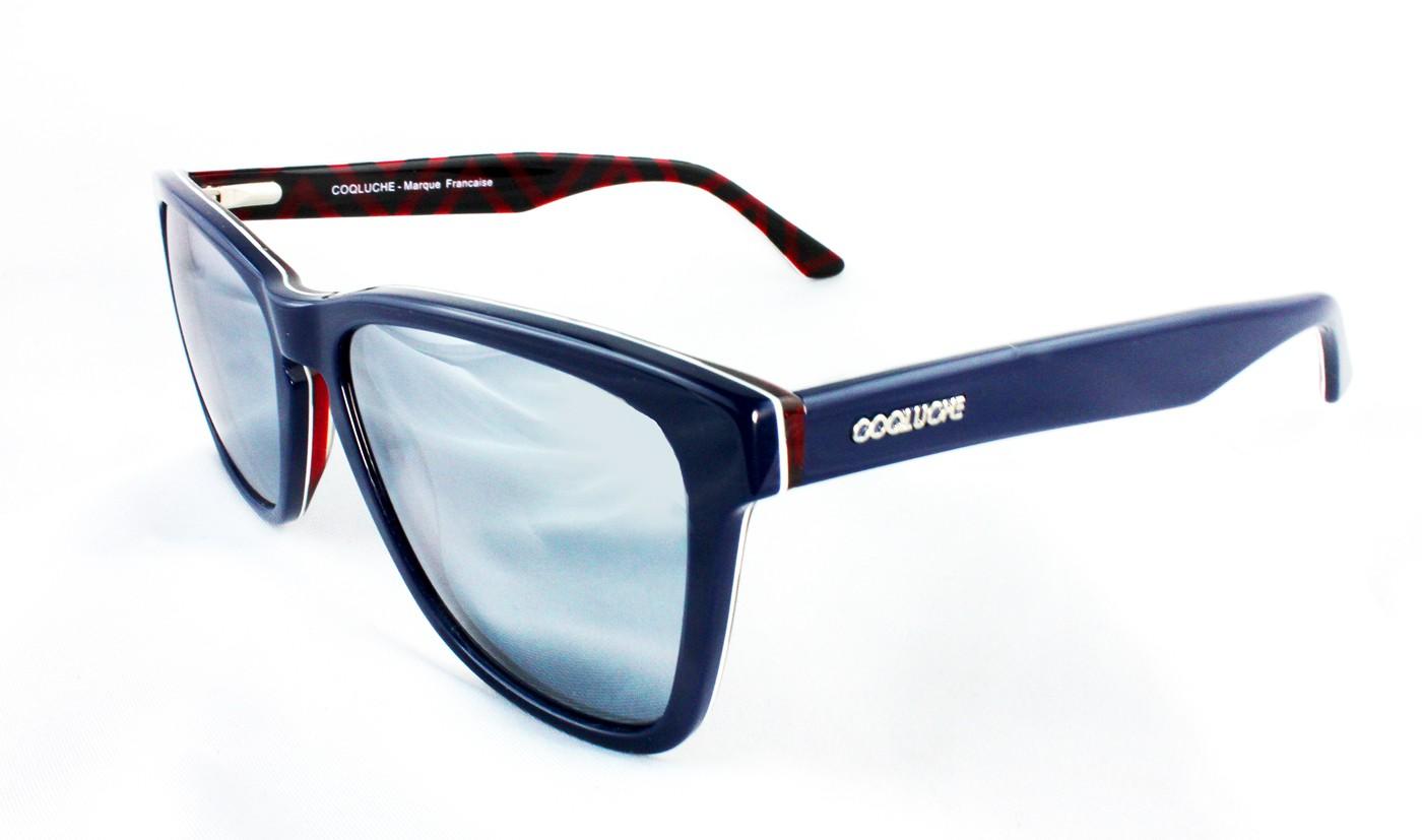 Vitoria sunglasses