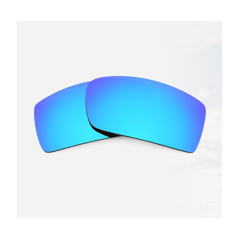 Lentille de remplacement - Blue Sky pour IGUAZU