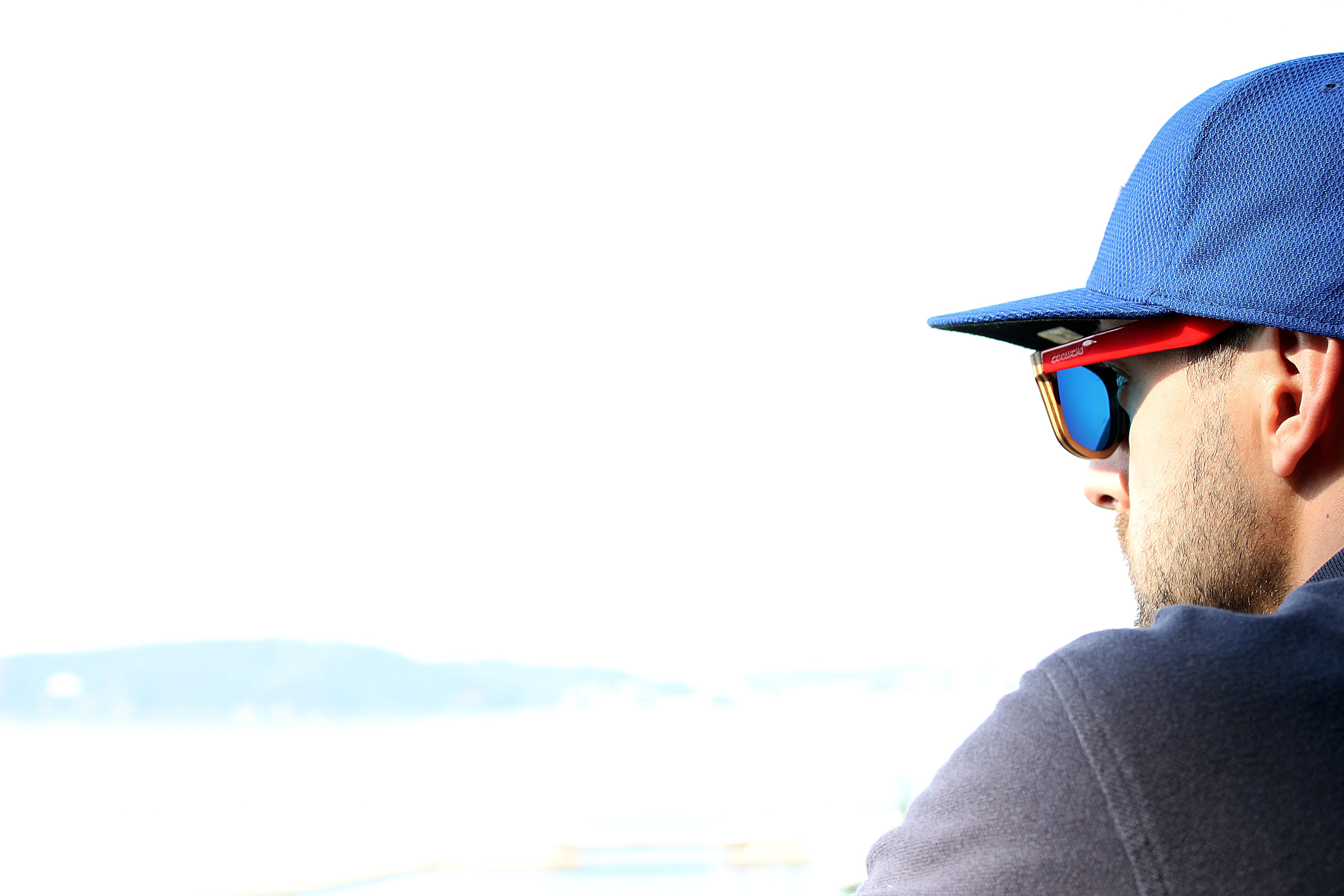 Lookbooks COQLUCHE RIO lunette solaire bois 11